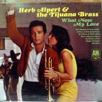 herb-alpert-what-now-my-love
