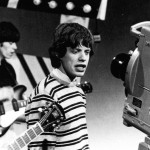 jagger-richards-1965