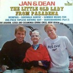 jan-and-dean-pasadena