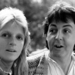 paul-linda-mccartney