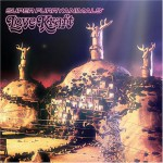 Vinyl Frontier: Retro Reviews: Super Furry Animals – Lovekraft