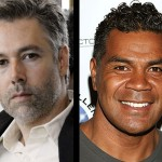 Reflecting on the Deaths of Adam Yauch and Junior Seau