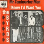 Byrds- Mr-Tambourine-Man-45