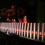 Roger Waters 4
