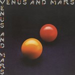 Wings-Venus-And-Mars