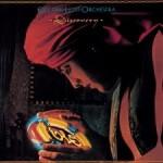 Vinyl Schminyl Radio Classic Deep Cut 6-29-12