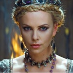 Movie Review – Snow White and the Huntsman