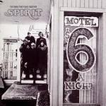 Vinyl Schminyl Radio Classic Deep Cut 6-27-12