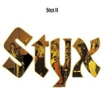 Vinyl Schminyl Radio Classic deep Cut 6-28-12