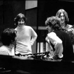 Beatles-Studio-1968