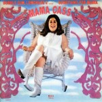 "Song Of The Day by Eric Berman – ""Easy Come, Easy Go"" by Cass Elliot"