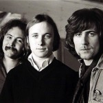 Crosby-Stills-Nash-1