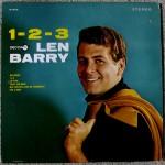 LenBarry123