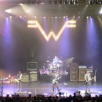 Weezer Justifies Place in History, Trek to Out-of-the-Way 'Venue' — Chicago Concert Review