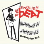 """Hands Off She's Mine"" by The English Beat"