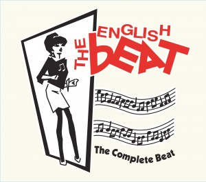 englishbeat