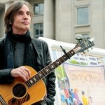 Jackson Browne – Opening Night, 2012 Tour 7-15-12 – Glitch City