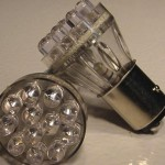 led_bulbs_2