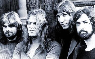 pink-floyd-1968B