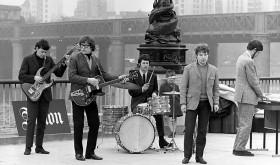 them-1964