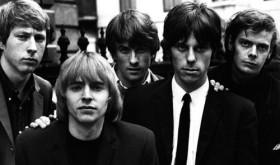 yardbirds-1965