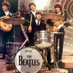 Beatles-1966-concert-color