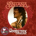 "Song Of The Day by Eric Berman – ""Evil Ways"" by Santana from ""Woodstock"""