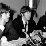 beatles-more-popular-than-jesus-press-conferencejpg-a391f015f6d6c8c8_large