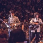 beatles_cow_palace_1965