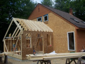 home_addition