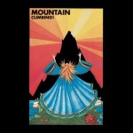 "Song Of The Day by Eric Berman – ""Theme From An Imaginary Western"" by Mountain"