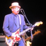 Elvis Costello 548