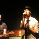 Maximo Park Rewards My Devotion with a Superb Show at Schubas — Chicago Concert Review