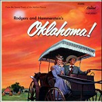 """Song Of The Day – """"All Er Nothin'"""" from the Original Soundtrack to """"Oklahoma!"""""""