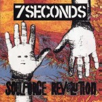 7seconds-soulforce-revolution