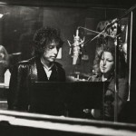 "Song Of The Day by Eric Berman – ""Buckets Of Rain"" by Bette Midler with Bob Dylan"