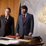 Movie Review – Argo