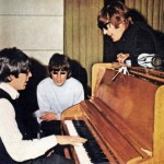 beatles-studio-1965