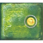 Vinyl Schminyl Radio Classic Deep Cut 10-26-12