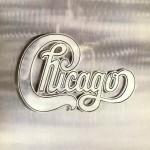 Chicago II Jukebox EP