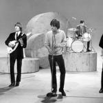 rolling-stones-ed-sullivan-1964
