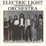 "Song Of The Day by Eric Berman – ""New World Rising/Ocean Breakup (Reprise)"" by Electric Light Orchestra"