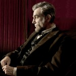 Booth Reviews: Lincoln with Daniel Day Lewis