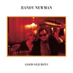 """Song Of The Day by Eric Berman – """"Rednecks"""" by Randy Newman"""
