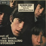 Rolling-Stones-Out-Of-Our-Heads