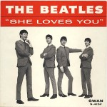 beatles-shelovesyou