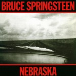 "Song Of The Day by Eric Berman – ""State Trooper"" by Bruce Springsteen"