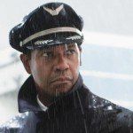 Booth Reviews: Flight with Denzel Washington
