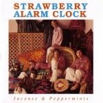 strawberry-alarm-clock-incense
