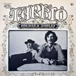 Vinyl Schminyl Radio Classic Deep Cut 12-17-12